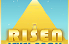 Risen Level Pack thumbnail