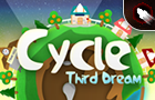 Thumbnail of Cycle Third Dream