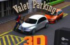 Thumbnail of Valet Parking 3D