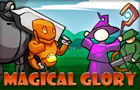 Thumbnail for Magical Glory