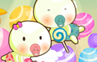 Thumbnail of Baby Candy House