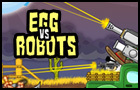 Thumbnail for Egg Vs Robots