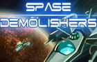Thumbnail for Space Demolishers