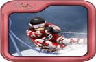 Winter Olympic thumbnail