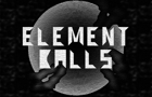 Element Balls thumbnail