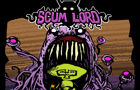 Scum Lord Alpha Demo thumbnail