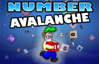 Number Avalanche thumbnail