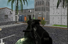 Thumbnail of Military Combat 3D