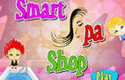 SMART SPA SHOP thumbnail