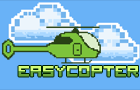 Thumbnail for Easycopter