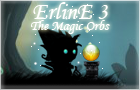 Thumbnail of Erline 3 The magic orbs