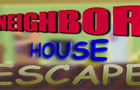 Neighbor house Escape thumbnail