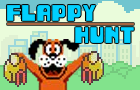Thumbnail for Flappy Hunt
