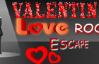 Thumbnail of Valentines Love Room Esca