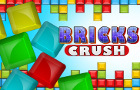 Thumbnail for Bricks Crush