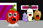Thumbnail for Tomato Wont Give UP