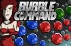 Bubble Command RTS thumbnail
