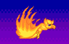 Thumbnail of Flappy Wings Of Fire