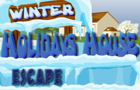Winter Holiday House Esca thumbnail