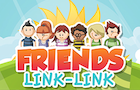 Thumbnail for Friends LinkLink