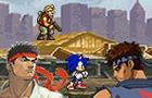 Thumbnail of Sonic Adventure X Ep.1