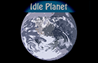 Thumbnail for Idle Planet