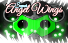 Thumbnail of Super Angel Wings