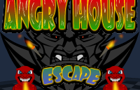 Angry House Escape thumbnail
