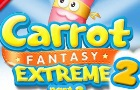 Thumbnail of Carrot Fantasy Extreme 2