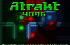 Thumbnail for Atrakt 4096 alpha