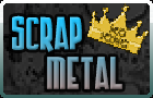 Thumbnail for Scrap Metal