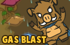 Thumbnail for Gas Blast