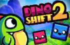 Thumbnail of Dino Shift 2