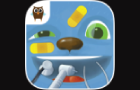 Thumbnail of Dog Doctor  Kids Game