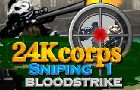 24Kcorps sniping 1 bloods thumbnail