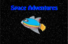 Space Adventures thumbnail