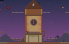 The Clocktower thumbnail