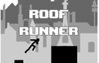 Thumbnail for Roof Runner