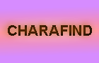 CharaFind thumbnail