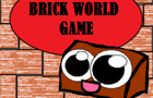 Brick World thumbnail