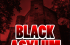Black Asylum Escape thumbnail
