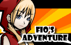 Thumbnail for Fios Adventure