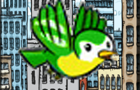 Thumbnail for City Bird