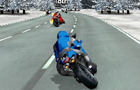Super Bike Racer thumbnail