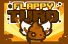 Thumbnail for Flappy Turd