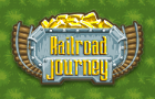 Railroad Journey thumbnail