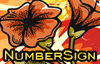 NumberSign Hidden Objects thumbnail