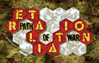 Retaliation Path of War thumbnail