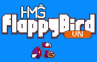 Thumbnail for UnFlappy Bird