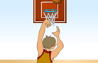 Moving Basketball thumbnail